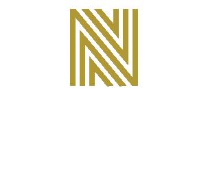 Nano konyha
